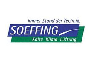 partner_soeffing