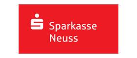 sparkasse_neuss