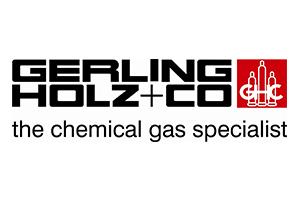 partner_gerling